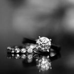 Benefits of Wearing Designer Jewelries