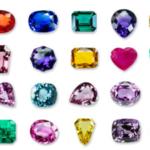 Factors to Consider When Buying Designer Jewelry