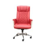 The Benefits of Using Ergonomics Office Furniture