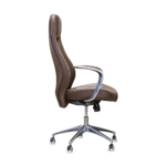 Here Are the Tips on Buying the Ideal Office Furniture
