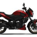 BAJAJ DOMINAR 400 GETS MORE EXPENSIVE