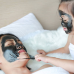 ​What You Need to Know about Natural Face Masks