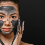 ​Natural Face Masks; Tips for Selecting the Best Face Mask