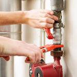 Critical Guidelines for Leasing a Professional St Charles Plumbing Company