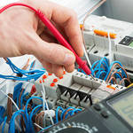 ​Guideline for Finding the Right Electrician
