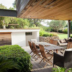 ​Tips to Consider When Building Patio or Deck Covers