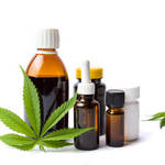 Benefits of Buying CBD Oil From the Best Sellers