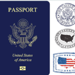 ​How To Get Your Passport Within A Day