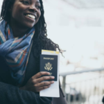 ​Renew Your Passport Fast and Easy