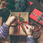 ​Factors to Consider when Buying a Horse Gift