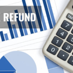 ​An Insight in Regard to Tax Refunds for Employees