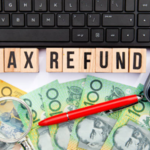 ​Ways That You Can Take Advantage of Your Tax Refund