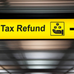 ​How Tax Refunds Operate