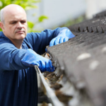 ​The Importance of Hiring Professional Window and Gutter Cleaners