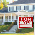 ​Why You Should Sell Your House to a Real Estate Investor