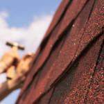 Importance of Asphalt Roofing