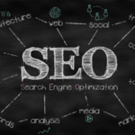 ​Essential Factors to Consider When Hiring an SEO Company for Your Property Management Business