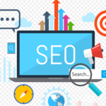 ​Why Your Property Management Company Can Benefit from Quality SEO Services