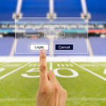 Advantages of Getting the Best Sports Picks and Reviews