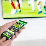 Sport Picks and Betting Ideas