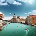 ​Reasons Why You Should Consider Having an Italy Tour Guide.