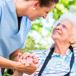 ​The Best Way Of Choosing A Great Assisted Living And Memory Care Center