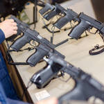 Tips That Will Enable You Settle with an Airsoft Gun