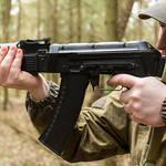 Factors You Should Consider When Buying an Airsoft Gun