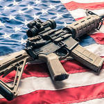 How to Purchase the Best Airsoft Guns