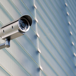 ​Factors to Consider When Buying a Spy Camera