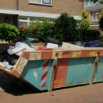 ​Waste Removal Reviews