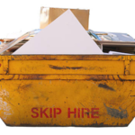 ​How to Choose the Best Waste Removal Services