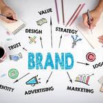 A Guide to Choosing a Digital Marketing Agency