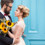 ​Tips for Choosing the Best Storytelling Wedding Photographer