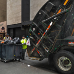 ​Factors to Consider When Hiring Junk Hauling Services
