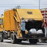 ​Factors to Ponder When Looking for Trash Removal Services