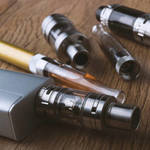 ​Enjoy Vaping Like No Other With the Kilo Sour Series