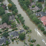 ​Benefits Of Flood Insurance