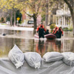 ​What You Need to Consider When Selecting a Flood Insurance Company