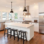 ​The Best Contractors in Remodeling Bathrooms and Kitchens in Wentzville