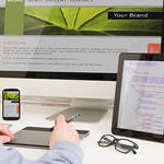 Sure-Fire Tips for Choosing a Web Development Company
