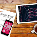 The Benefiting Factors Of Web Development