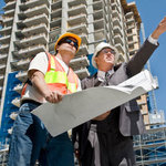 ​Benefits of Structural Engineering Services
