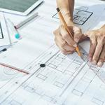 ​How to Choose the Finest Structural Engineer for you
