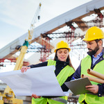 ​Aspects to Contemplate While Picking the Best Structural Engineer