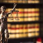 Ten Laws That Don't Make Sense in America
