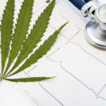 ​Advantages of Online Marijuana Dispensary