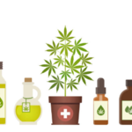 ​Considerations When Choosing Medical Marijuana Dispensaries