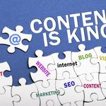 The Benefits of Influencer Marketing Platform