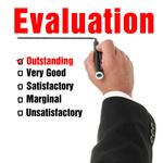 Benefits of Online Comparison Services
